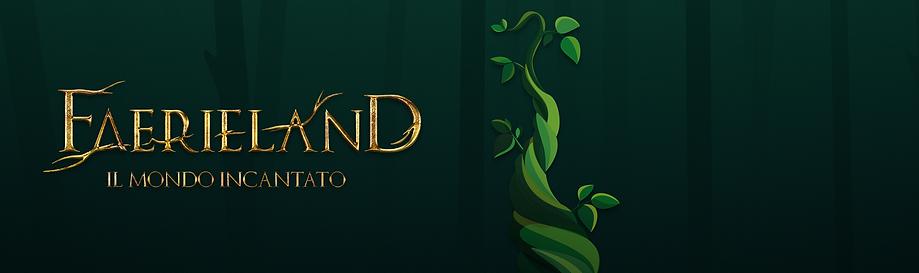 Faerieland banner produzioni.png