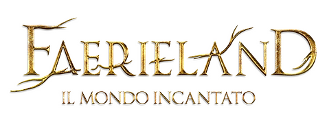 Faerieland logo png (piccolo).png