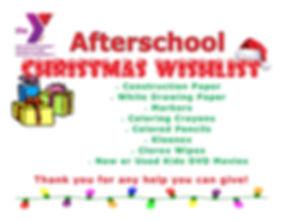 Christmas Wish List sign 2019.jpg