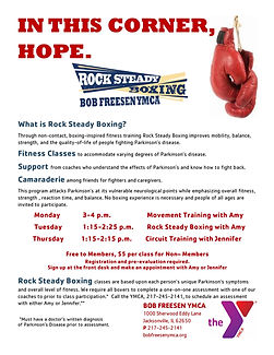 Bob Freesen Rock Steady Boxing Flyer.jpg