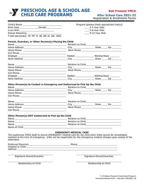 Registration Form After School 2021-22-1.jpg