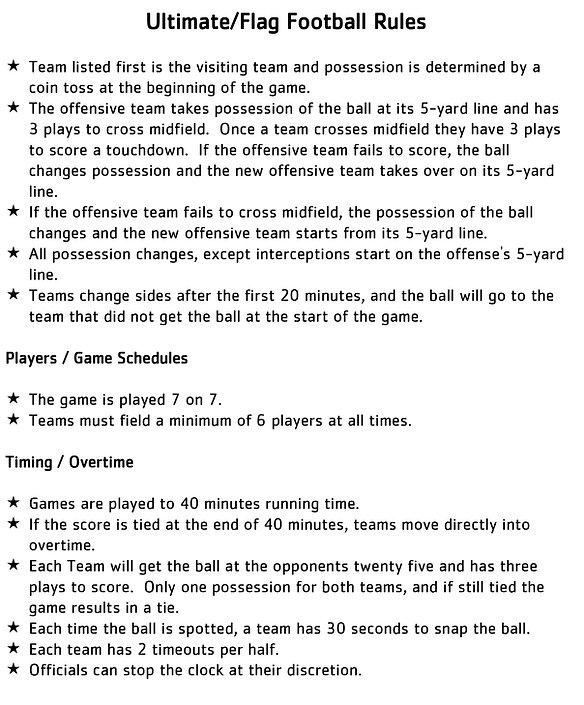 Flag Football Rules-1.jpg