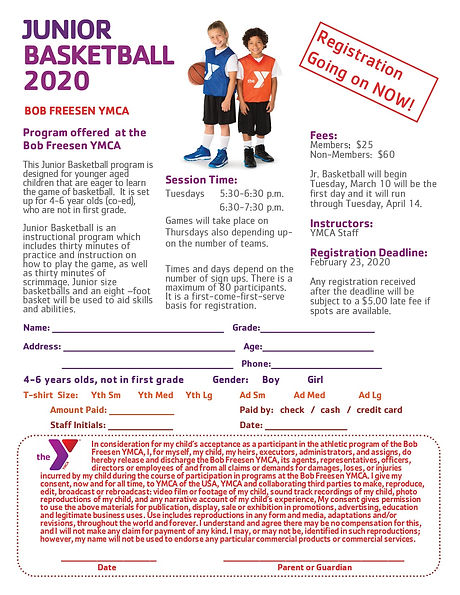 Junior Basketball Flyer January 2020.jpg
