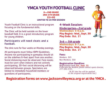 Youth FOOTBALL CLINIC FLYER 2020.jpg