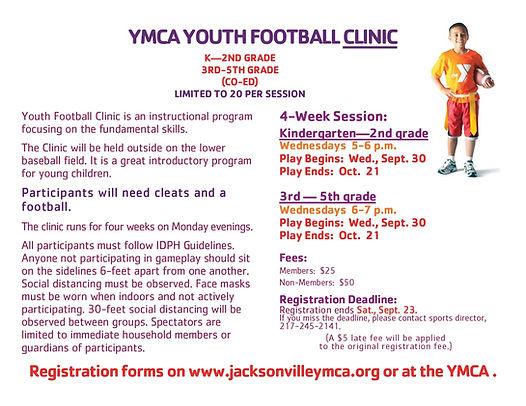 Youth FOOTBALL CLINIC FLYER 2020.jpg
