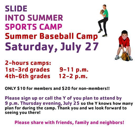 Summer Baseball Camp Flyer.jpg