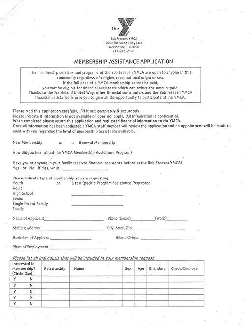 Membership Assistance Application-1.jpg