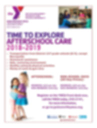 AFTERSCHOOL 2018 flyer.jpg