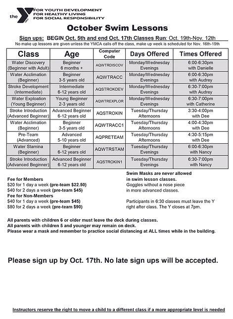 swim lesson handout October 20.jpg
