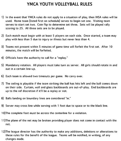 Youth Volleyball Rules.jpg