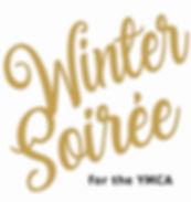 WINTER SOIREE GOLD LOGO 2018 NO SNOWFLAK