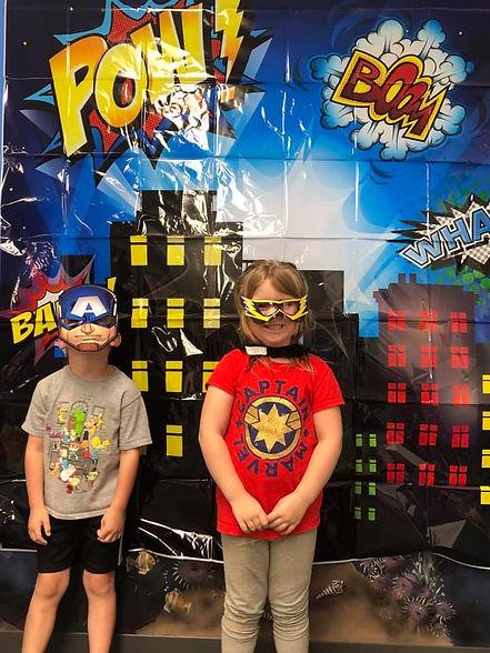 Superheros 1.jpg