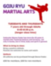 Goju-Ryu Karate flyer.jpg