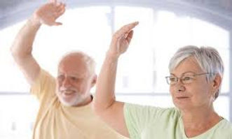 parkinson's exercise images 2.jpg