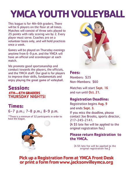 YMCA FallVOLLEYBALL flyer 2021.jpg