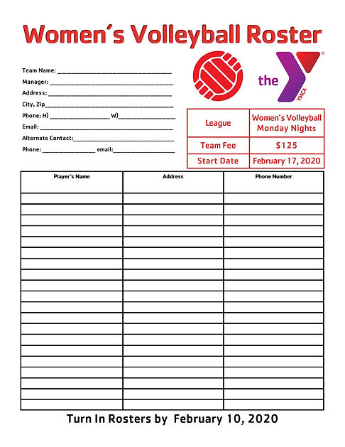 Women's Volleyball Roster Form 2020.jpg