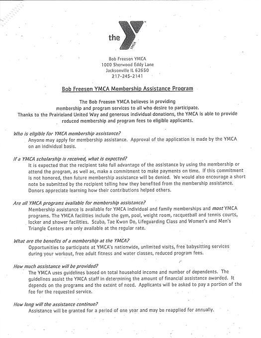 Membership Assistance Program Info-1.jpg