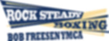 Rock Steady Bob Freesen logo.jpg
