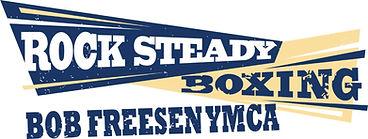 Rock Steady Bob Freesen logo.jpg