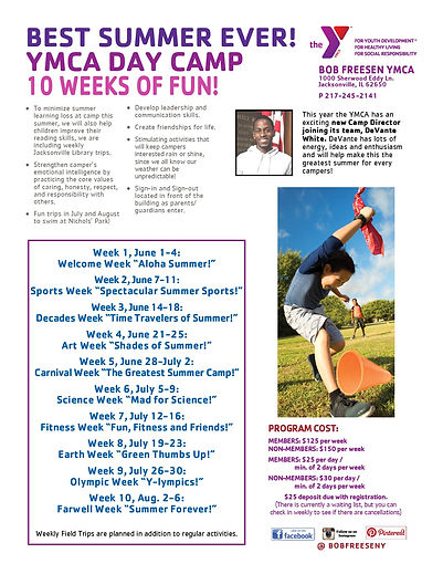 CAMP 2021 WEEKLY THEMES flyer.jpg