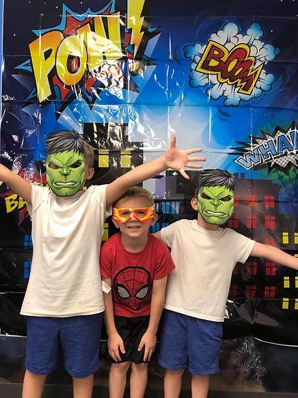 Superheros 4.jpg