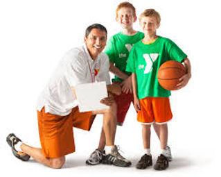 Jr. Basketball.jpg