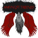 Amongst Thieves 'Last to Suffer' ©2014