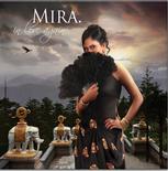 Mira Veda 'In Love Again' ©2011