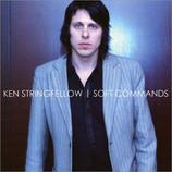 'Soft Commands' (remix) ©2006
