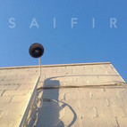 Saifir 'Rewind Clear' ©2018