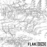Flakbond 'Safety Belt' ©2018
