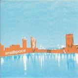 Smallspace 'Smallspace (EP)' ©2005