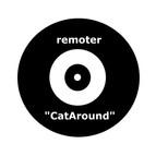 Remoter 'CatAround' ©2018