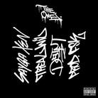 Sayga Xen feat. Treal Wil & Daim 'The One' ©2018
