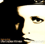 Belinda Blair 'Life Copies Movies' ©2003