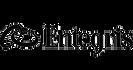 logo-entegris.png
