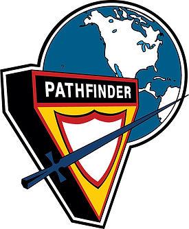 path finder.jpg