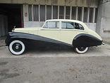 Rollçs royce restoration, classic car restoration, restauration voiture anciene, restaurer voiture