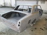 bentley t1 coupe restoration, classic car restoration, restauration voiture anciene, restaurer voiture