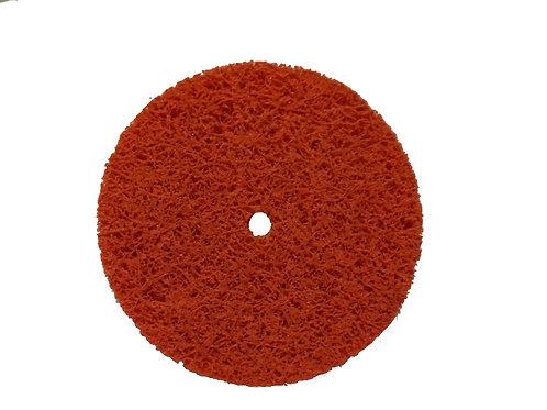 Disco escovilhão 115mm (berbequim)