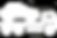 Peças auto usadas, abate vfv, centro de abate, peças usadas, peças para, motor usado , caixa usada, abater automov, stock online de peças auto usadas, centro de abate, peças usadas, peças para, motor usado , caixa usada, abater matricula, auto sucatas