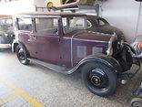 Mathis 1926 restoration, classic car restoration, restauration voiture anciene, restaurer voiture