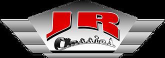 Restauro automovel, restauro de automóveis antigos, classic car restoration, decapar automóvel antido, jacto de areia, restaurar carro antigoRestauro automovel, restauro de automóveis antigos, classic car restoration, decapar automóvel antido, jacto areia