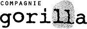 logo cg 3.jpg