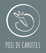 logo_boutique _poil_de_carottes.jpg