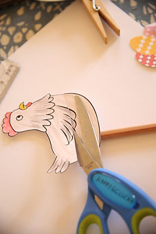 DIY_poule_oeuf_poussin_paques836.jpg