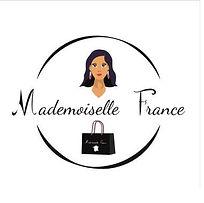 logo_mademoiselle_france.jpg