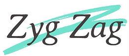 logo_zygzag.JPG