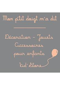 logo_Mon_ptit_doigt_ma_dit.jpg
