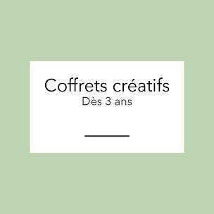 coffrets.png